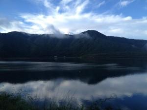 経営者合宿セミナー@富士五湖