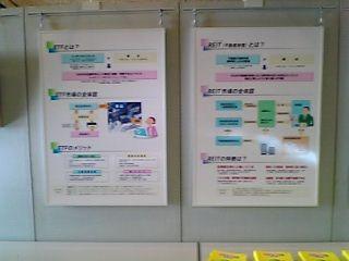ETFとREIT