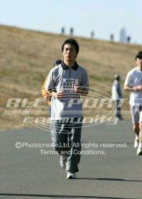 キタハーフマラソン