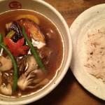 札幌スープカレー エス