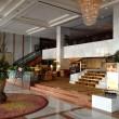 マレーシア ペナン トレーダーズホテル