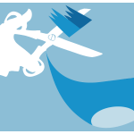 Twitterサスペンド、そして復活