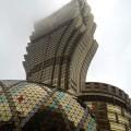 香港のホテルが急騰・・・