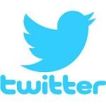 Twitterの可能性