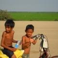 カンボジアナビ